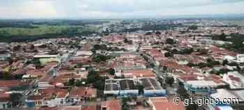 Com avanço de casos de Covid, Pirassununga decreta estado de calamidade pública - G1
