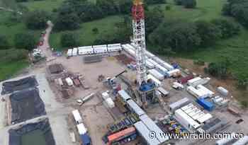Ambientalistas confían que el Consejo de Estado prohíba el Fracking en Colombia - W Radio