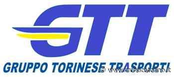 Rivoluzione nei trasporti pubblici a Orbassano e Beinasco, info e nuove linee da giugno - Notizie Torino - Cronaca Torino