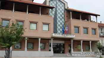 BEINASCO - Ristori per le famiglie: solo 5 le domande ammissibili, il commissario allarga le maglie - TorinoSud