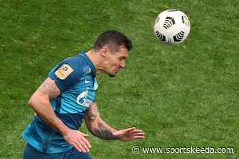 Zenit Saint Petersburg vs Akhmat Grozny prediction, preview, team news and more   Russian Premier League 2020-21 - Sportskeeda