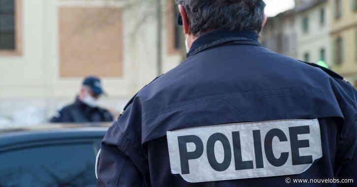 A Vanves, des policiers auraient blessé une collègue et fait accuser un homme interpellé - L'Obs