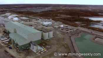 New Gold aims for 22% production growth at Rainy River - Creamer Media's Mining Weekly