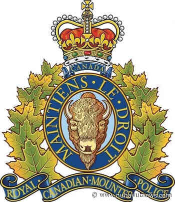 RCMP draws attention to high incidence of impaired driving in Rankin Inlet - NUNAVUT NEWS - Nunavut News