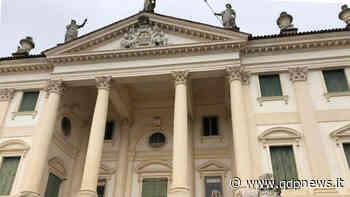 Volpago del Montello, un'estate di eventi nella suggestiva cornice di Villa Spineda Gasparini Loredan di - Qdpnews