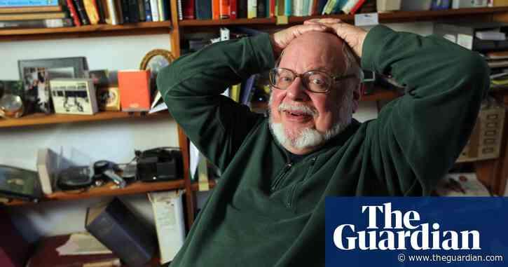 Norton Juster obituary