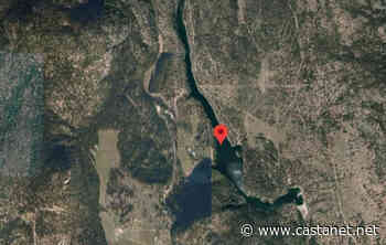Garnet Lake closed to angling after illegal fish introduced - Penticton News - Castanet.net