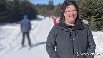 Souris ski club 'overwhelmed with success' - CBC.ca