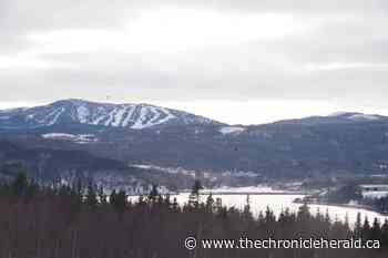Ski White Hills resort at Clarenville remains closed - TheChronicleHerald.ca