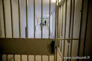 Prison de Gradignan, en Gironde : « La tension monte », selon un syndicat de surveillants - Sud Ouest