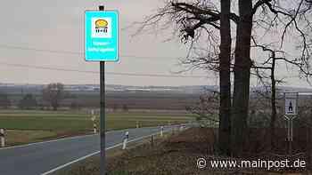 """Bergtheim: """"Ungereimtheiten"""" bei der Trinkwasserversorgung - Main-Post"""