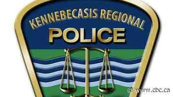 Man dies in single-vehicle accident in Quispamsis - CBC.ca