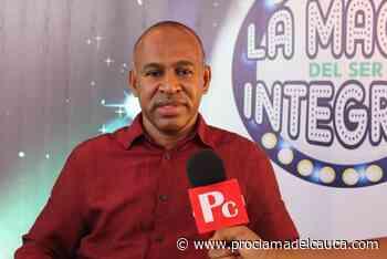 Promueven revocatoria del mandato al alcalde de Puerto Tejada – Proclama del Cauca - Proclama del Cauca