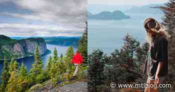 There's A Famous Fjord 5 Hours From Montreal That Makes Quebec Feel Like Norway Or Sweden - MTL Blog