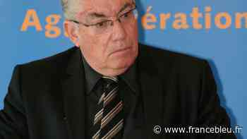 L'ancien maire de Castries, Gilbert Pastor, est décédé - France Bleu