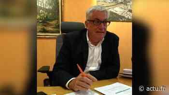 Près de Montpellier : l'ancien maire de Castries, Gilbert Pastor est décédé - actu.fr