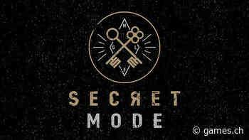 Sumo Group gründet Secret Mode - Publisher für Indie-Spiele - Games.ch