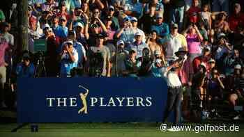 """Rory McIlroy und die Players-Titelverteidigung: """"Brauche eine zündende Idee"""" - Golf Post"""