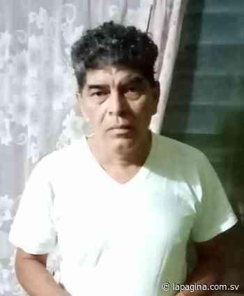 Sujeto acusado de violar a una menor es capturado en Olocuilta - Diario La Página