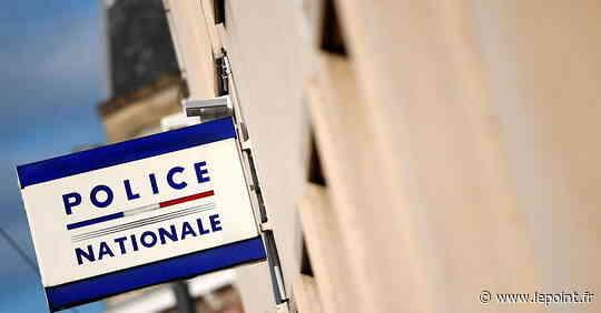 Femme brûlée à Noisy-le-Sec : la préfecture lance un appel à témoins - Le Point