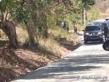 Intentan secuestrar al hermano del presidente Cortizo en La Mitra de La Chorrera - El Siglo Panamá