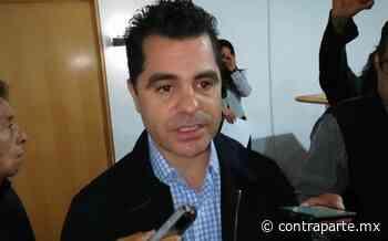 Se paraliza el Congreso Local por diputados faltistas como Marcelo García Almaguer - Noticias de Hoy Puebla | Contraparte | Periodismo en Equilibrio | - Contraparte