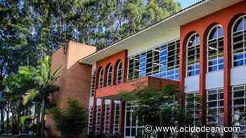 Número de casos de covid em faculdade de Engenheiro Coelho sobe para 100 - ACidade ON