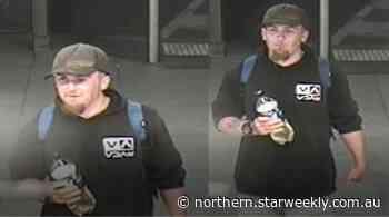 CCTV released following Craigieburn aggravated assault and burglary | Northern - Star Weekly