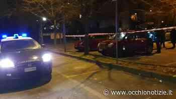 Sparatoria a Vignate: ragazzo di 28 anni ferito da un colpo d'arma da fuoco - L'Occhio