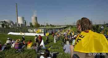 Fukushima besiegelte das Aus für den Atomstrom in Philippsburg - BNN - Badische Neueste Nachrichten