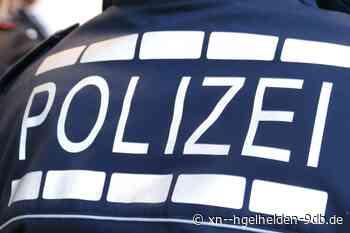 Unbekannte lösen Schrauben am Bahnhof Philippsburg - 13-Jährige von umgestürztem Geländer verletzt - Hügelhelden.de