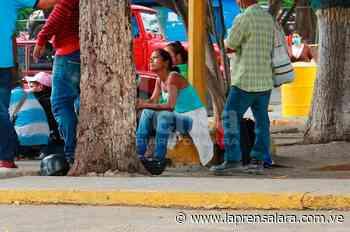 Agricultor de Sarare agoniza por 12 horas, tras ser apuñalado - La Prensa de Lara