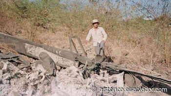 Decretan orden de captura internacional para responsables de derribar helicóptero en Lolotique durante la guerra | Noticias de El Salvador - elsalvador.com - elsalvador.com