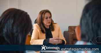 En Cogua no se tiene previsto dar clases con alternancia en este primer semestre - Extrategia Medios