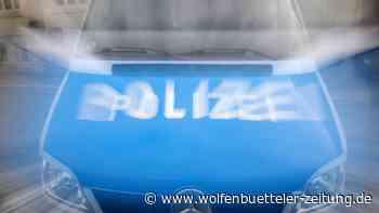 Unbekannte stellen in Cremlingen Tierfallen auf - Wolfenbütteler Zeitung