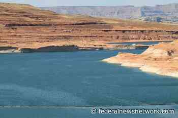 Western states chart diverging paths as water shortages loom - Federal News Network