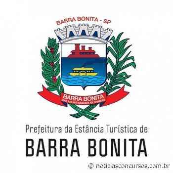 Processo seletivo Prefeitura de Barra Bonita SP 2021: Último dia de inscrição - Notícias Concursos