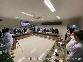 Auxílio emergencial de R$ 500 aprovado em Aquiraz será vetado pelo prefeito; entenda - Diário do Nordeste