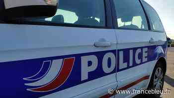 Le Blanc-Mesnil : un enfant de 12 ans dans un état grave après avoir été percuté par une voiture de police - France Bleu