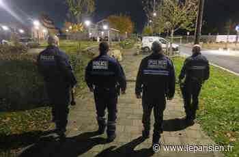 Harcèlement moral, racisme… les chefs de la police de Bussy-Saint-Georges face à leurs subordonnés - Le Parisien