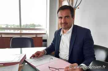 Annulation des municipales au Chesnay : quand le ministère de l'Intérieur se mêle du dossier... - Le Parisien