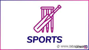 Sports News | Krishna Raj Singh Jadon Bags 13 Medals at National Equestrian Tent Pegging C'ship - LatestLY