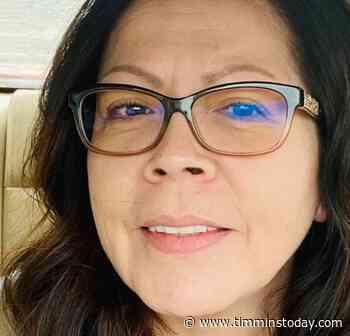Moosonee nurse in Florida looks forward to visiting home - TimminsToday