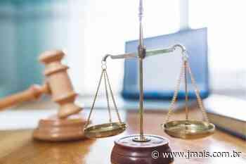 Diretora, professoras e auxiliares de pré-escola de Fraiburgo são condenadas por tortura psicológica de alunos - JMais