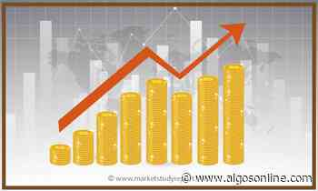 Education & Training Market Size, Worldwide Opportunities, Driving Forces, Future Potential 2026 - AlgosOnline