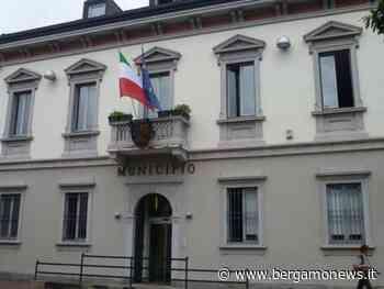 """""""A casa con te"""", il Comune di Treviolo a supporto di anziani, persone sole e famiglie in difficoltà - BergamoNews.it"""