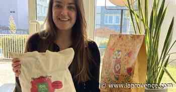Vitrolles : l'hôtel Ibis Style appelle aux dons pour les étudiants - La Provence