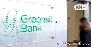 Greensill Bank: Stadt Wahlstedt bangt um rund drei Millionen Euro - Kieler Nachrichten