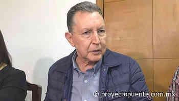 El colapso financiero de Puerto Peñasco y los Munro - Proyecto Puente