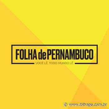 Em Araripina tem lotação máxima e multa - Carlos Britto - Folha de Pernambuco